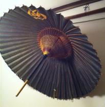 えん 番傘