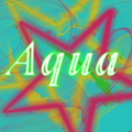 WateringAqua