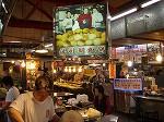 瑞芳 美食街