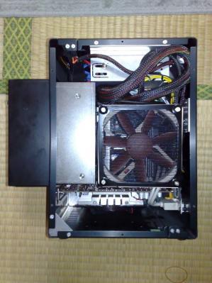 20100510241.jpg