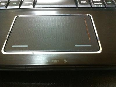 20100808_G560_SlidePad.jpg