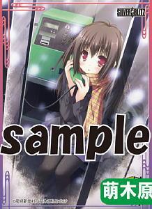sbsl-eshi100-vol3-huitake.jpg