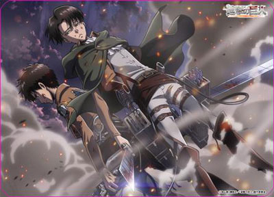 seigkrone-playmat-attack-on-titan.jpg