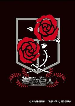 seigkrone-shingeki-no-kyojin-sleeve3.jpg