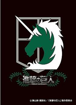 seigkrone-shingeki-no-kyojin-sleeve4.jpg