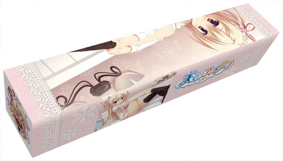yuzusoft-treca-item-kuji00004.jpg