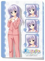 yuzusoft-treca-item-kuji00013.jpg