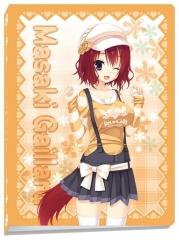 yuzusoft-treca-item-kuji00014.jpg