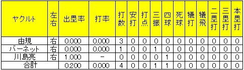 20110125DATA46.jpg