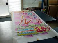 P1020088_R.jpg