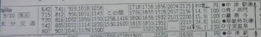 20110106・14大分交通