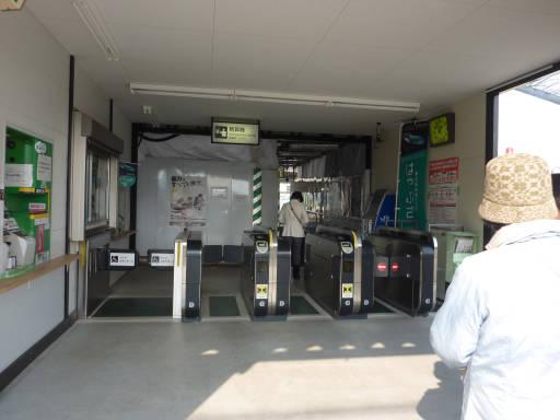 20110206・駅6・武蔵増戸03