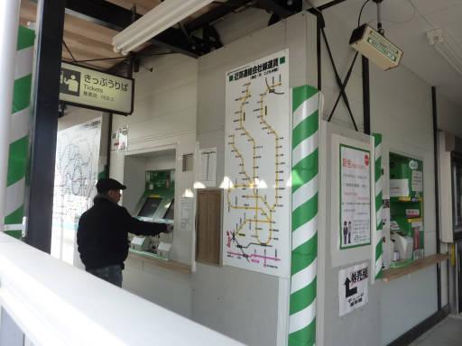 20110206・駅6・武蔵増戸02