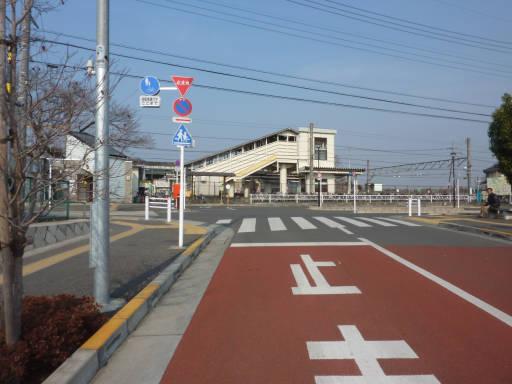 20110206・駅6・武蔵増戸01
