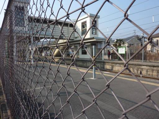20110206・駅6・武蔵増戸06