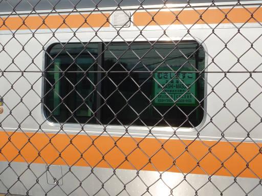 20110206・駅6・武蔵増戸14