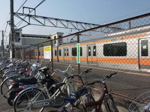 20110206・駅6・武蔵増戸11