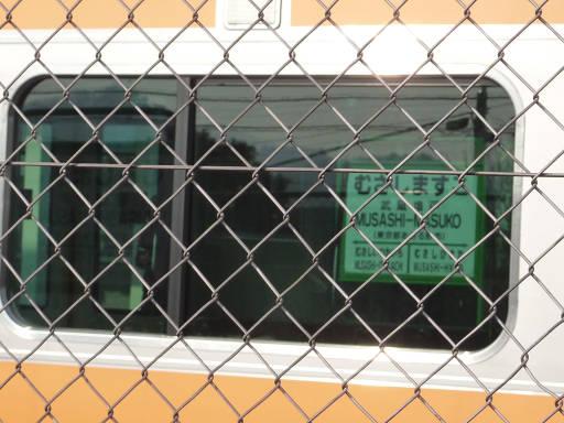 20110206・駅6・武蔵増戸15