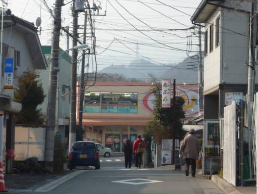 20110206・駅6・武蔵増戸16