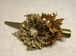 20100529 お花飾り