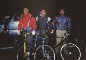 fuji50.jpg