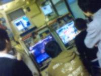 中野TRFSF4