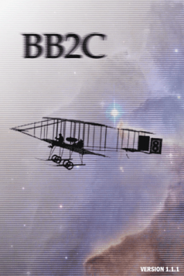 bb2c1-1-1.png
