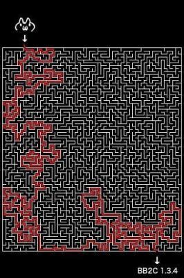 bb2c1-3-4-a.jpg