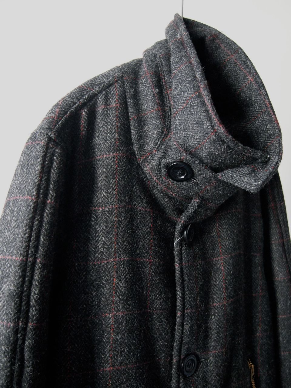 Honnetefrancesinglepeacoatenglandtweed05.jpg